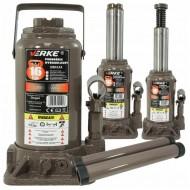 Cric hidraulic tip butelie 16 tone VERKE V80124