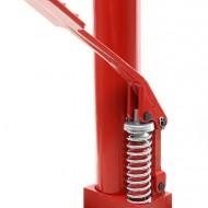 Cric suport hidraulic pentru cutie viteza si motor 05T KraftDele KD322