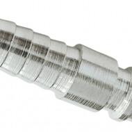 Cupla rapida aer pentru furtun 6mm MA0127.1