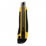 Cutter 18mm cu o lama KD10963