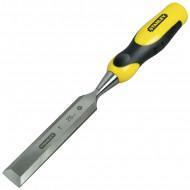 Dalta pentru lemn 12mm DYNAGRIP V-0-16-873 STANLEY