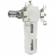 Distribuitor de ulei pentru scule pneumatica 1/2 Verke V81235