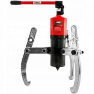 Extractor presa pentru rulmenti hidraulica 50 tone V84815 Verke