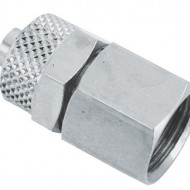 "Fiting aer comprimat filet interior 1/8"" si furtun 6x4mm MA0191.10"