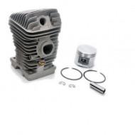 Kit cilindru+piston pentru drujba STIHL MS230 B-QG23040