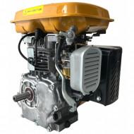 Motor termic 4 timpi 5CP diametru arbore 20mm VERKE EY20 V60250