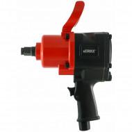 "Pistol de impact pneumatic 3/4"" 1850 Nm TWIN HAMMER VERKE V81433"