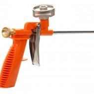 Pistol pentru spuma poliuretanica profesional KraftDele KD10320