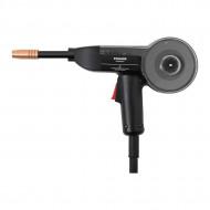 Pistolet Sudura MIG - SPOOL GUN sarma Aluminiu SP-01-3M Stamos 10021086