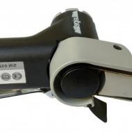 Polizor cu banda ingusta pneumatic profesional 16000rpm 12mm Adler MA7322