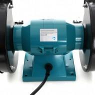 Polizor Dublu de Banc 1500W 150mm BESTCRAFT KD532