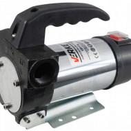 Pompa transfer motorina 24V 50L/min CPN 160W V80174 Verke