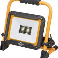 Proiector cu LED Everlight Jaro 5000M 4770lm 50W 6500K B1171250533 Brennenstuhl