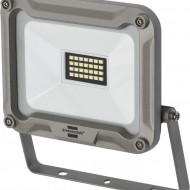 Proiector cu LED JARO 2000 de perete carcasa aluminiu 20W 1870lm 6500K B1171250231 Brennenstuhl