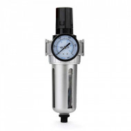 "Reductor de presiune cu filtru de apa 1/2"" B-ACR0012"