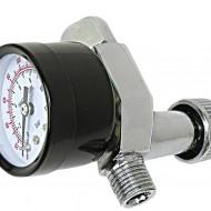 Regulator profesional de aer cu membrană. ADLER AD-R150A