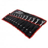 Set chei inelare 12 piese 6 - 32 mm KraftDele KD10939 TBC