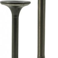 Supapa pentru motor termic 9CP V60359 Verke