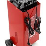 Redresor robot pornire 12/24V 480A KRAFTDELE 620 KD1916