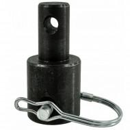 Adaptor conectare pentru burghiu de pamant D1199 VERKE