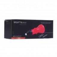Adaptor nituire pop-nit pentru bormasina KD10557 Kraftdele