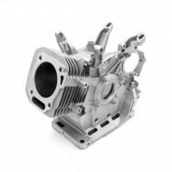 Bloc cilindru motor termic 15CP fi 90mm V60391 Verke