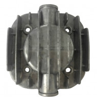Capac cilindru compresor BM 20-50 D1430 Verke