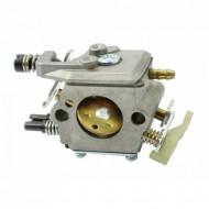 Carburator drujba motorefastrau HUSQVARNA 51 55 tip WALBRO B-PJ5526