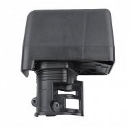 Carcasa filtru aer motor termic 9CP V60335 Verke