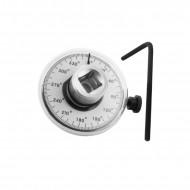 "Chei Protractor dinamometrica 1/2"" KD10395 Kraftdele"