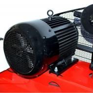 Compresor de aer cu 3 pistoane 10.8kW 1960L/min KraftDele KD1412 TBC