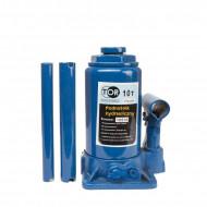 Cric hidraulic tip butelie 50T 155-300mm T-10550 TOR-Industries