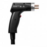 Diapozitiv reparare plastic cu capsare la cald 100W MSW-STAPLER 1500 10060445 MSW