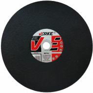 Disc abraziv 400MM V44135