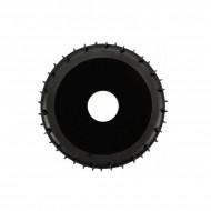 Disc universal pentru slefuire lemn KD11219 Kraftdele