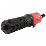 Extractor presa pentru rulmenti hidraulica 20 tone VERKE V84813