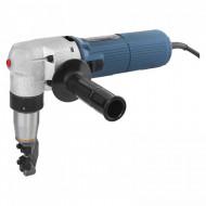 Foarfeca electrica pentru tabla 4mm Electric Nibbler BLS-300 MSW 10060096