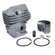 Kit cilindru + piston pentru drujba STIHL MS260 44mm B-QG26044