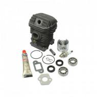 Kit complet reparatie motor STIHL MS250 42,5mm B-K9MS250