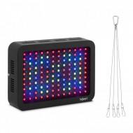 Lampa cu LED-uri 1200W 5600Lm pentru plante HT-WEDGE-1200 10090146 Hillvert