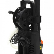 Mașina de spălat sub presiune 2100W 200bar KraftDele KD439