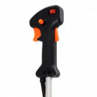 Motocositoare de umar pe benzina 5.2 CP + accesorii KreaftDele KD10610