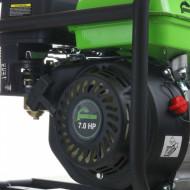 "Motopompa apa 2"" 600l/min 5.5CP motor benzina 4 timpi WP20 Barracuda B-WP20"