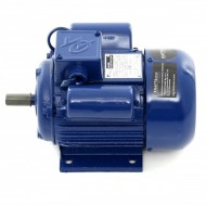Motor electric monofazic 1.5 kW 1400 rpm 230V KD1801
