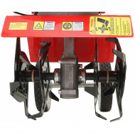 Motosapa CULTIVATOR de tip rotativ 3,8 KW 3 HP DEGET V90200