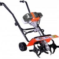 Motosapa CULTIVATOR de tip rotativ 3,8 KW KraftDele KD176 TBC