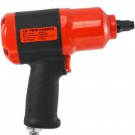 """Pistol Impact pneumatic 1350Nm 1/2"""" 7000 rpm V81430 Verke"""