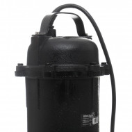 Pompa apa murdara cu tocator 3200W KreaftDele KD764