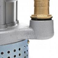 "Pompa sumersibila pentru apa murdara 1600W 1"" KreaftDele KD752"