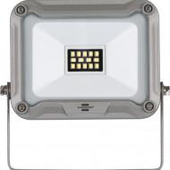 Proiector cu LED JARO 1000 de perete carcasa aluminiu 10W 900lm 6500K B1171250131 Brennenstuhl